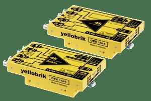 Lynx-Technik-4K-OTR-1441-pair