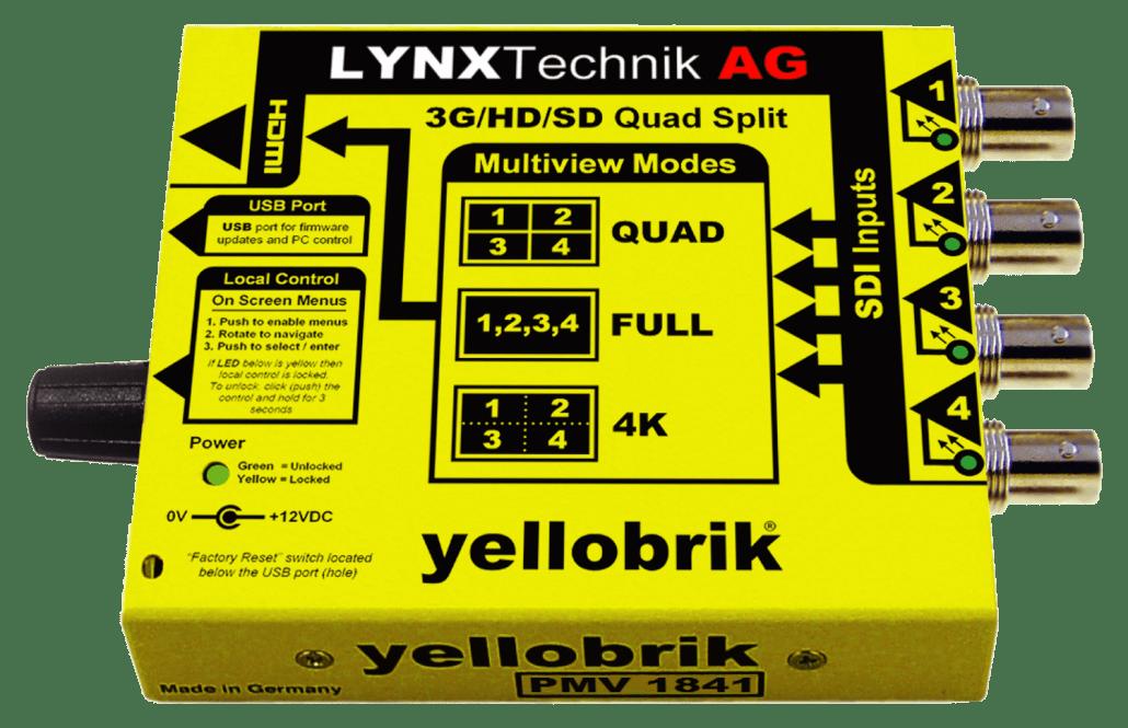 yellobrik-quad-split-PMV1841