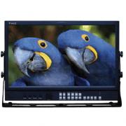 ViewZ new HD monitors