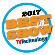 Best of Show 2017