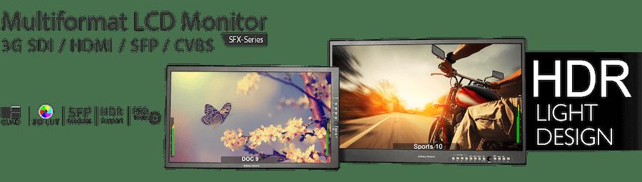 Craltech_monitor_LCDmultiformat_TEVIOS