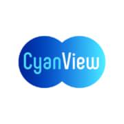 CYANVIEW_TEVIOS