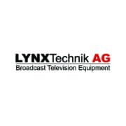 LYNX_TEVIOS