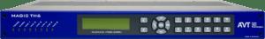 AVT_MagicTh6_TelephoneHybrid_TEVIOS