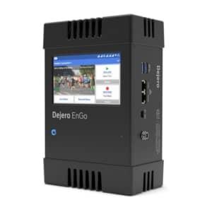 Dejero_EnGo260-mobiletransmitter_TEVIOS