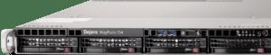 Dejero_WayPoint104_receiver_TEVIOS