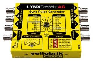 LYNX_yellobrik_TestGenerators_TEVIOS