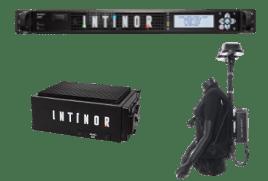 Intinor_DirektLink_CompressBroadcast_Partner_TEVIOS