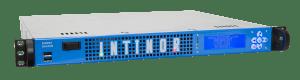 Intinor_DirektRouter_Router_Partner_TEVIOS