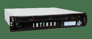 Intinor_Rack4Plus_DirectLink_TEVIOS