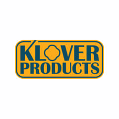 Klover_Products_TEVIOS