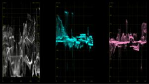 PHABRIX_Waveform_HDR_TEVIOS