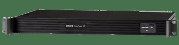 Dejero WayPoint50 compact receiver_TEVIOS