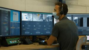BirdDog_mediAVentures_remoteproduction9_TEVIOS