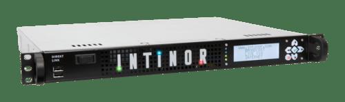 Intinor_DirektlinkNDIrack_NDI_TEVIOS