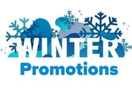 PHABRIX_Sales_Promotion_TEVIOS