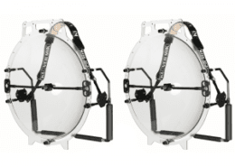 KloverProducts_Klover MiK26 parabolic microphone_TEVIOS