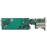 LYNXTechnik_OTR5444_transceiver_TEVIOS