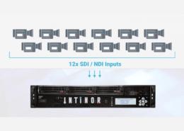 intinor_rack+_NDI_TEVIOS