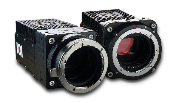 IOI_8KSDI_8KUHDvideocamera_lensmounts_TEVIOS