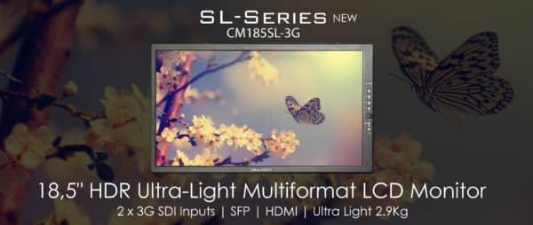 Craltech_SLSERIES_CM185SL_monitors_TEVIOS