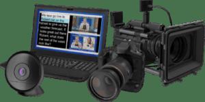 Dejero_LivePlusforWindows_app_cameras_TEVIOS