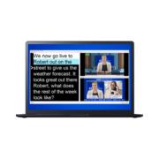 Dejero_LivePlusforWindows_app_screen_TEVIOS