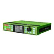 LYNXTechnik_greenMachineHDREvie+_HDRdownconversion_Award_TEVIOS