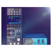 CyanView_VP4_VideoProcessor_TEVIOS_square