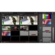 Intinor_videomixer_screen_TEVIOS_300x300
