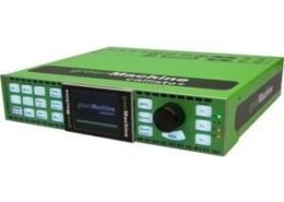 LYNX_greenMachine_callisto_TEVIOS_300x300