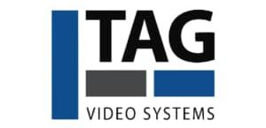 TAG_TEVIOS_rect