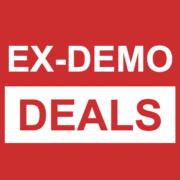 ex-demo